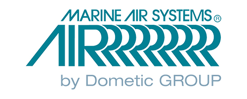 Marine Air Systems logo
