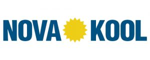 Nova Kool logo
